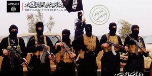Mujahidin-ISIS