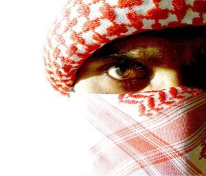 0-jihad_jehad_mujahid_mojahid_ta