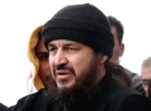abu-muhammad-al-maqdisi1