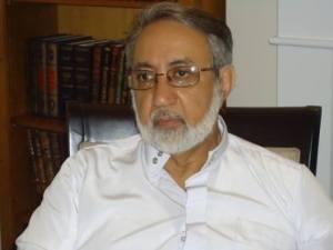 Dr.-Thariq-Abdul-Halim