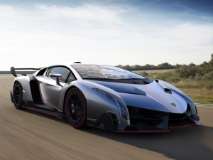 2013-lamborghini-veneno-preview-300x225