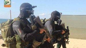 marinir-al-qassam-2