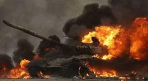 tank-israel-hancur