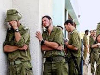 Tentara Zionis