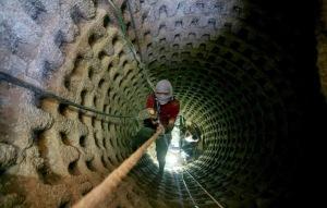 82c39-gaza_tunnels_main_pic_1